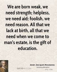 jean jacques rousseau genevan philosopher writer  jean jacques rousseau 1712 1778 genevan philosopher writer composer best known for his philosophical work the social contract 1762