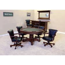 Combination Pool Table Dining Room Table Convertible Dining Room Pool Table Cblot Pool Table Pronto