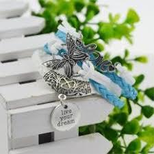 Latest <b>Jiayiqi</b> Women Fashion Bangle Bracelet Products | Enjoy ...