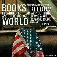 Usa Quotes Enchanting Best Work Quotes USA Independence Day Quotes With Freedom Love And