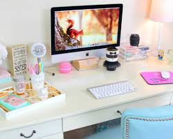 full size of desk cool toys of things amazing unusual awesome to put on your