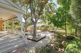 130 Edelen Avenue, Los Gatos, CA 95030