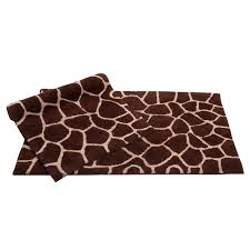 giraffe print rug for nursery animal print rugs faux animal skin rugs leopard area rugs home