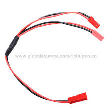 china wiring harness from shenzhen wholesaler richupon enterprise auto electrical wiring harness wiring harness china wiring harness