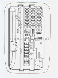 2001 dodge dakota fuse box wiring diagram diy enthusiasts wiring 1994 dodge dakota interior fuse box diagram 2001 dodge dakota fuse box diagram lovely 2005 dodge durango rh kmestc com 1994 dodge dakota