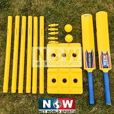 Backyard Cricket Ultimate Pitch Preparation  YouTubeBackyard Cricket Set