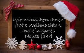 Bildergebnis für frohe weihnachten
