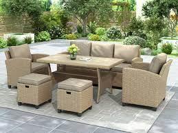 seat sofa wicker chairs stools