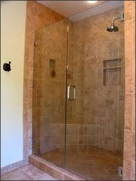 pictures of bathroom shower remodel ideas. Bath Shower Remodel Ideas Pictures Of Bathroom O