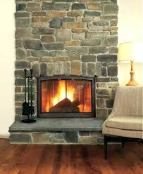 Stone Fireplace Surrounds Northern Ireland Uk Lime Surround Pictures. Cast Stone  Fireplace Mantel Kits Surrounds For Gas Fireplaces Wood Burners.