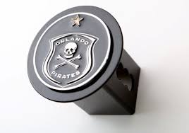 Find pirates pictures and pirates orlando_bloom_pirates_of_the_caribbean_a.uploaded by: Orlando Pirates Oval Car 3d Emblem Trailer Metal Hitch Cover Fits 2 Receivers New Buy Online In Grenada At Grenada Desertcart Com Productid 1730712