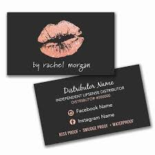 Younique Gift Certificate Template Younique Gift Certificate Template Best Of Fresh Paparazzi Business