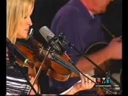 Dixie Chicks y <b>James Taylor</b> - Sweet Baby James - YouTube