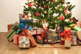 Read More. Can you recycle Christmas ...