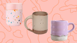 00 ₹1,599.00 ₹1,599.00 fulfilled free delivery. 25 Best Coffee Mugs To Live Your Most Caffeinated Life In 2020 Glamour