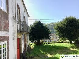 Häuser In Lugo Provinz Spainhousesnet