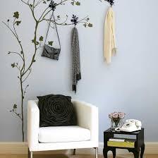 bedroom stencil ideas. how to stencil a wall pattern custom bedroom ideas t