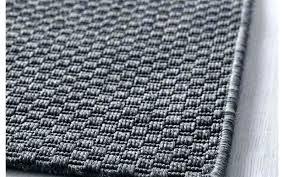 outdoor rugs ikea outdoor rug outdoor rugs unique rug in outdoor dark grey cm outdoor grass outdoor rugs ikea
