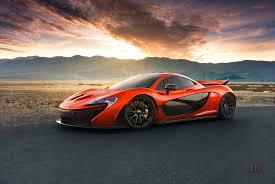 mclaren p1 iphone wallpaper. vehicles mclaren p1 supercar sport car vehicle orange wallpaper mclaren iphone
