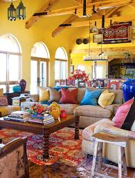 colorful living room ideas. Warm Sitting Room Colours. I Loooove The Grey Yellow Color . Colorful Living Ideas O