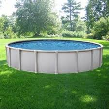 round above ground swimming pools. Wonderful Round SHARKLINE MATRIX 18 X 54 ROUND ABOVE GROUND SWIMMING POOL_PMAT1854RRRRRS12T On Round Above Ground Swimming Pools Leisure Aquatic Products