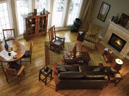 comfy brown wooden sunroom furniture paired. 20 comfortable oak living room furniture comfy brown wooden sunroom paired v