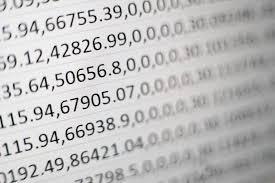 Price chart, trade volume, market cap, and more. 10 Voordelen Van Betalen Met Cryptocurrencies Mobisun Nederland