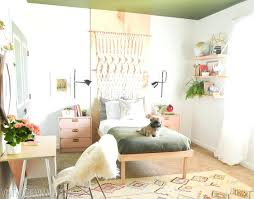 cool boho home decor dway me