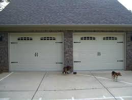 decorative garage door hardware decorative garage door hardware magnetic decorative carriage house garage door hardware garage decorative garage door