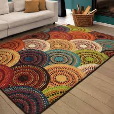 photo 2 of 4 good colorful area rugs 2 full size of area rugs magnificent sensational idea