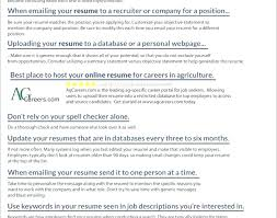 Resume Services Online Wonderful 7919 Best Resume Services Online Here Are Online Resume Service Resume