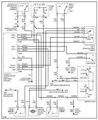 hyundai sonata wiring diagram the wiring 2003 hyundai sonata factory stereo wiring forums