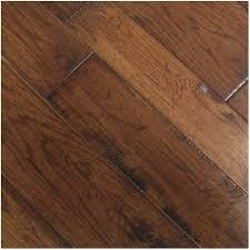 hardwood floors johnson hardwood flooring tuscan collection random widths hickory sienna
