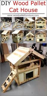 buy pallet furniture. Pallet Furniture Ideas, Wood Projects And DIY Plans. Buy