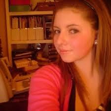Charlotte Barber Charlotte Barber Facebook Twitter Myspace On Peekyou