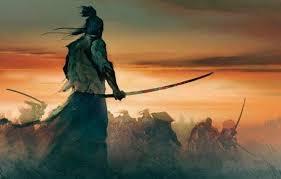 10 Beeindruckende Zitate Von Den Samurai Gedankenwelt