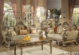 Traditional Living Room Furniture Contemporary Design Traditional Living Room Set Impressive 78 Best