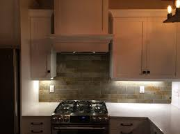 under cabinet task lighting.  Task Cabinet Task Lighting Installed For A Brighter Work Surface And Under Task Lighting