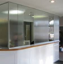 Glass Office Windows Lisaasmith Com Decoration Innovative 250 X 253