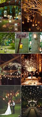 1000 ideas about candle lighting on pinterest led lights bulbs candle lit and lanterns candle lighting ideas