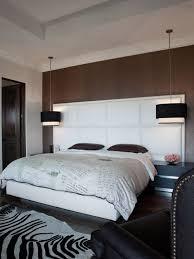 full size of bedrooms outdoor wall lights bathroom light fixtures farmhouse light fixtures ceiling fixtures large size of bedrooms outdoor wall lights