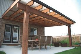 solid roof patio cover plans. Beautiful Plans Wood Solid Patio Cover Designs  But If Suddenly It Rains While Youu0027re  Having A Gettogether What Are  Intended Solid Roof Patio Cover Plans