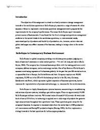 essay writing tips to easy essay provide your conclusion information in the last section of your essay outline