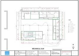 planning kitchen cabinets modern kitchen design planning on intended for woodworking planning out kitchen cabinets