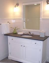 Carole Kitchen Bathroom Vanity Photos Vanity Cabinets With Tops Custom Bathroom Cabinet Design