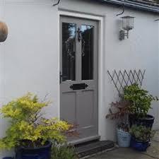 farrow and ball exterior paint inspiration. myfabhome farrow and ball exterior paint inspiration