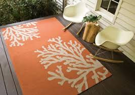 home decorators outdoor rugs or designer home decor indoor rugs horchow outdoor rugs