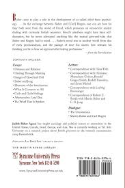 essay topics for research paper example essay thesis help   science vs religion essay after high school essay narrative essay thesis also high school narrative essay topics for high school essay spm english essay