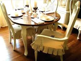 dining seat covers dining seat cover attractive simple seat covers for dining room chairs dining chair