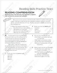 Excel Multiple Choice Test Template Template Main Idea Multiple Choice Worksheets Template Test Excel